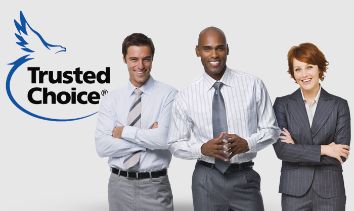 Tatum Insurance Trusted Choice
