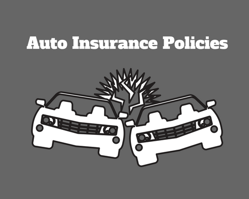 Auto Insurance Norman OK
