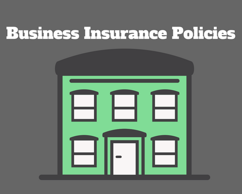Business Insurance Norman OK