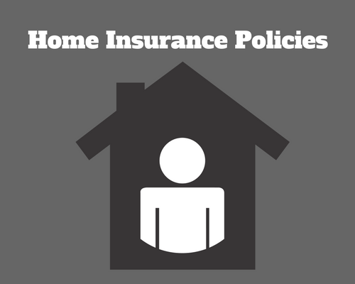 Home Insurance Norman OK