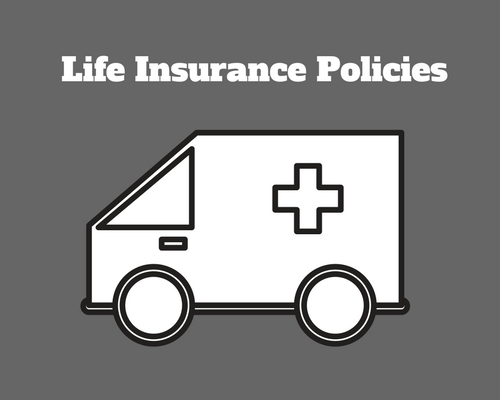 Life Insurance Norman OK
