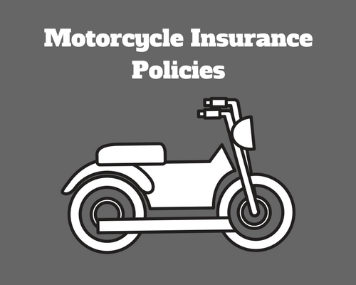 Motorcycle Insurance Norman OK