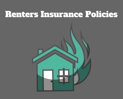 Renters Insurance Norman OK