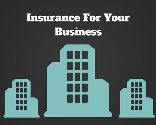 Business Insurance Scottsdale AZ
