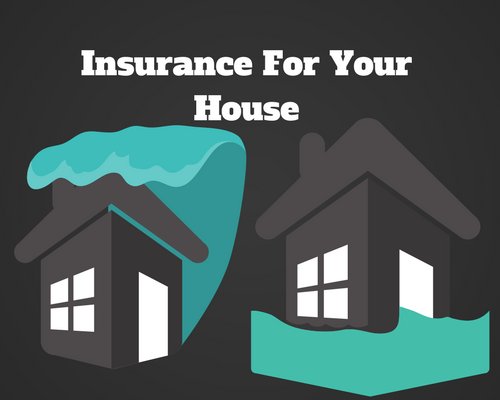 Home Insurance Scottsdale AZ