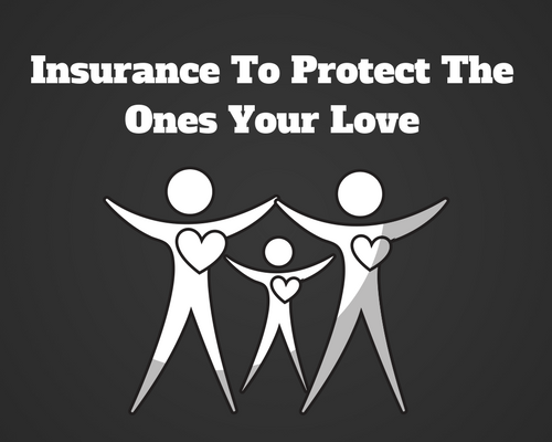 Life Insurance Scottsdale AZ