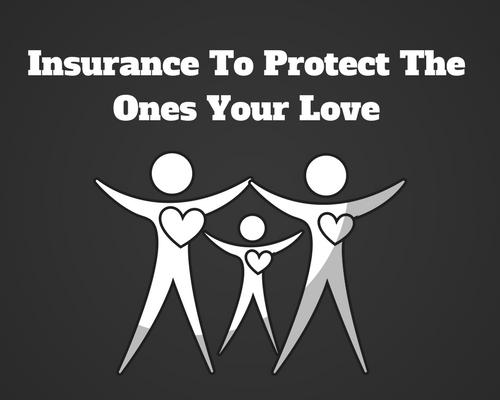 Life Insurance Scottsdale AZ