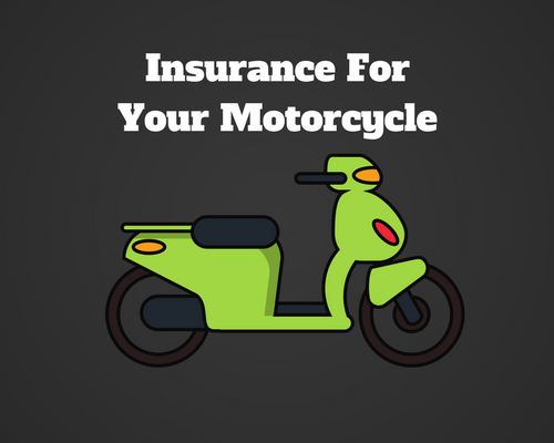 Motorcycle Insurance Scottsdale AZ