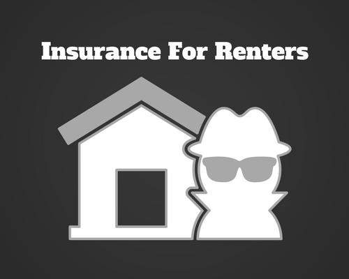 Renters Insurance Scottsdale AZ